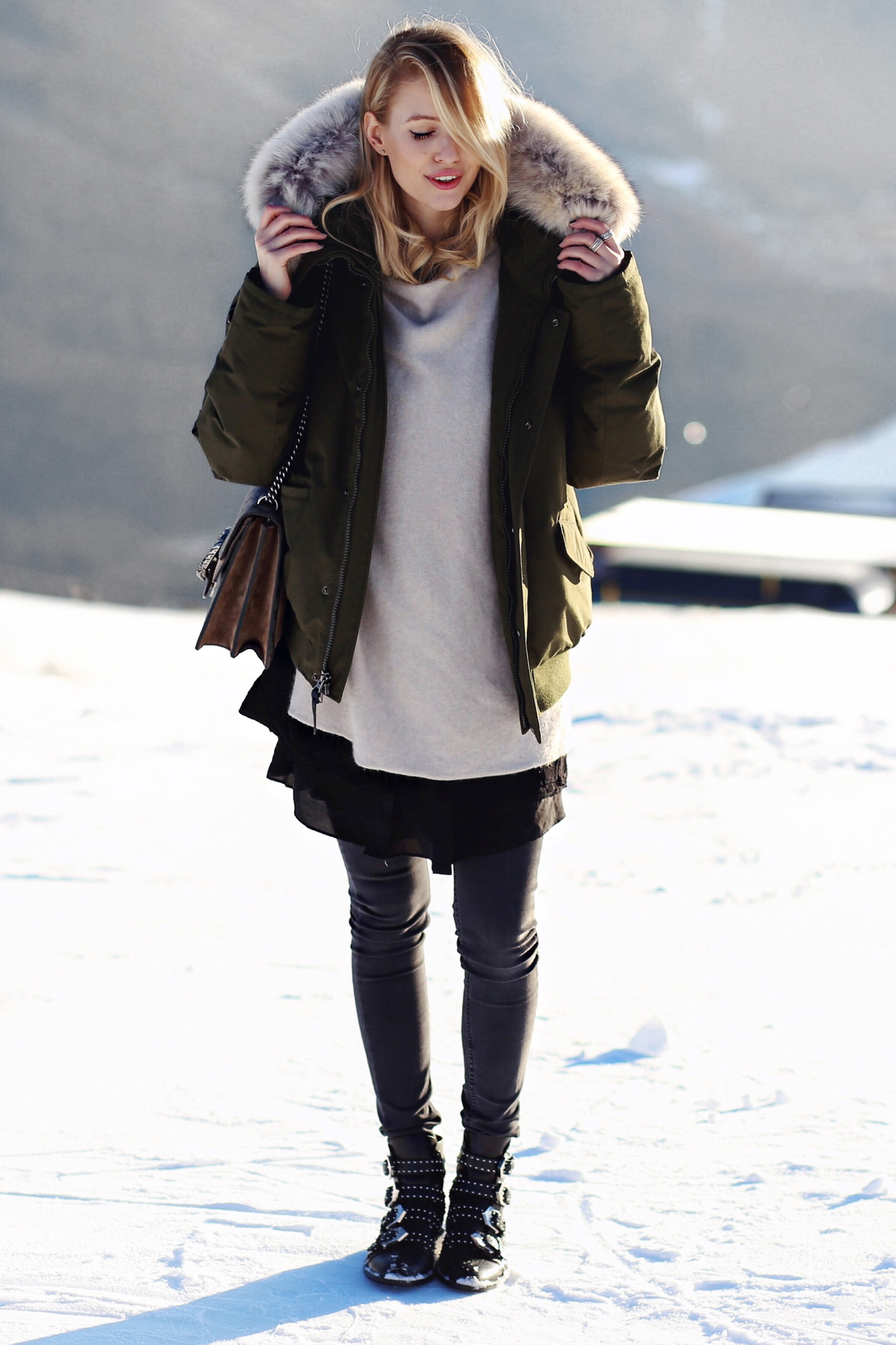 givenchy_boots_woolrich_parka_gucci_dionysus_ohhcouture4