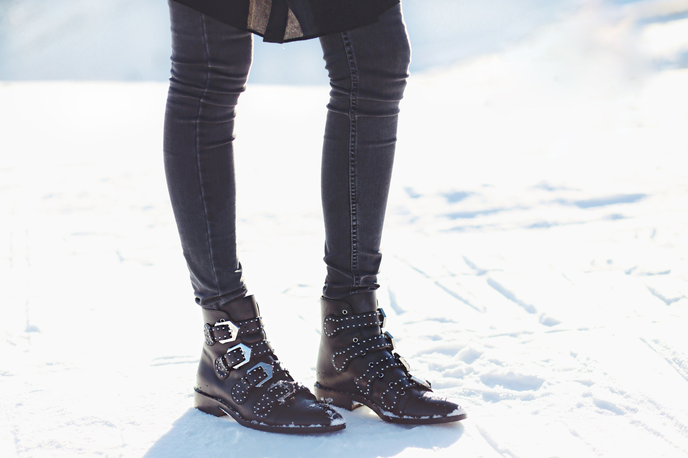 givenchy_boots_woolrich_parka_gucci_dionysus_ohhcouture6