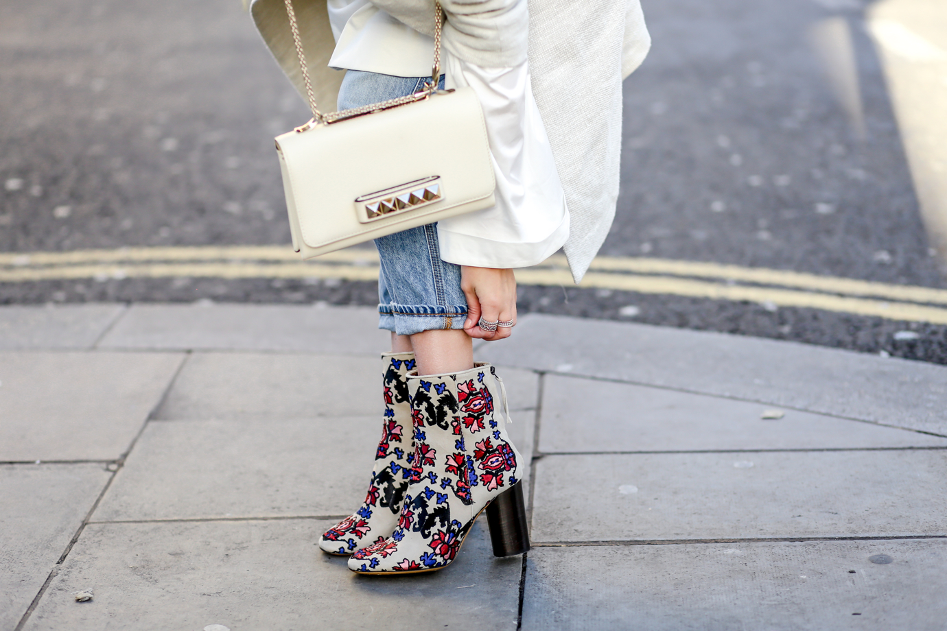 Isabel_Marant_booties_ohhcouture_london_02