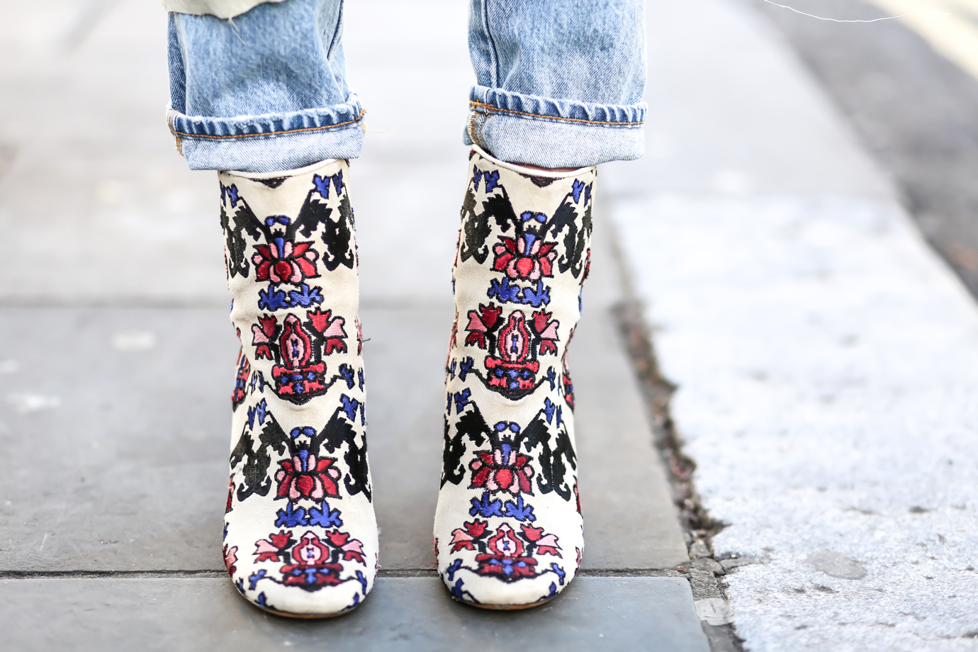 Isabel_Marant_booties_ohhcouture_london_11