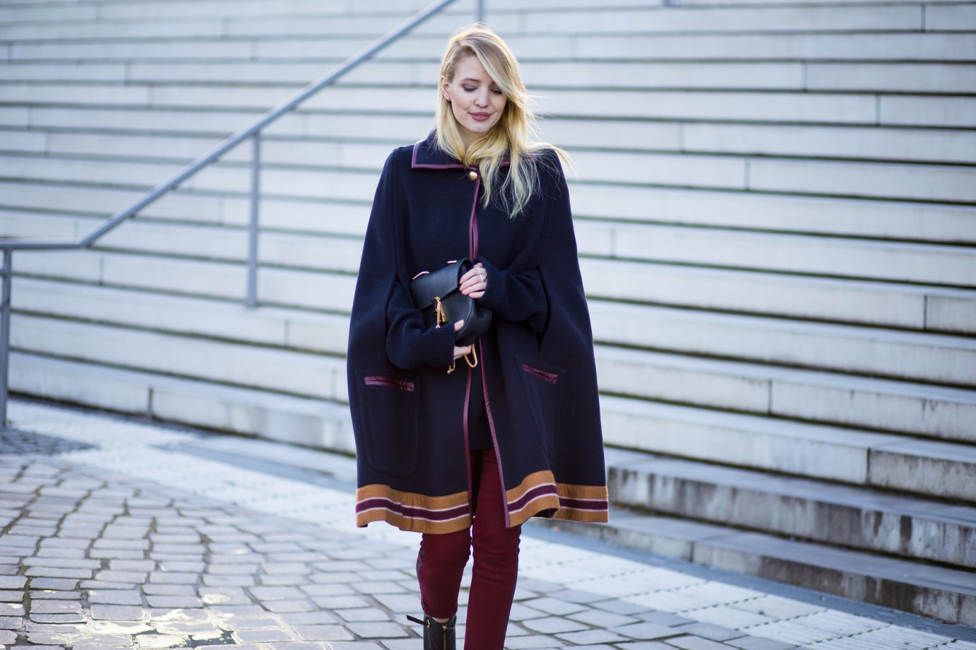 Tommy_Hilfiger_cape_ohhcouture_leonie_hanne1