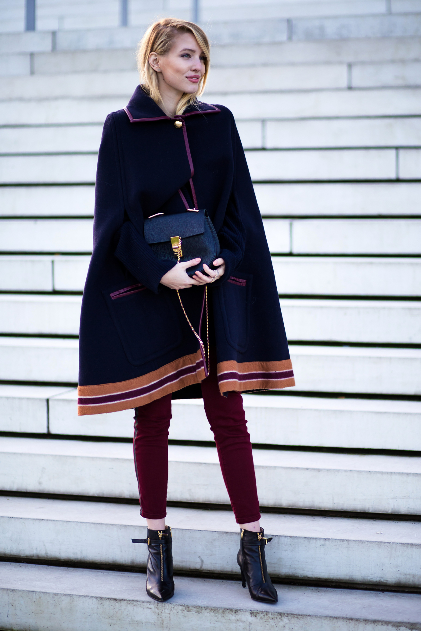 Tommy_Hilfiger_cape_ohhcouture_leonie_hanne_2