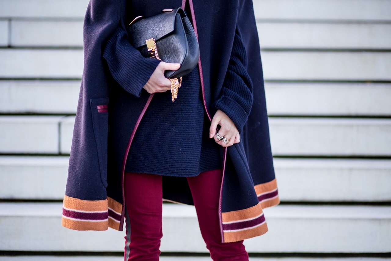 Tommy_Hilfiger_cape_ohhcouture_leonie_hanne_3