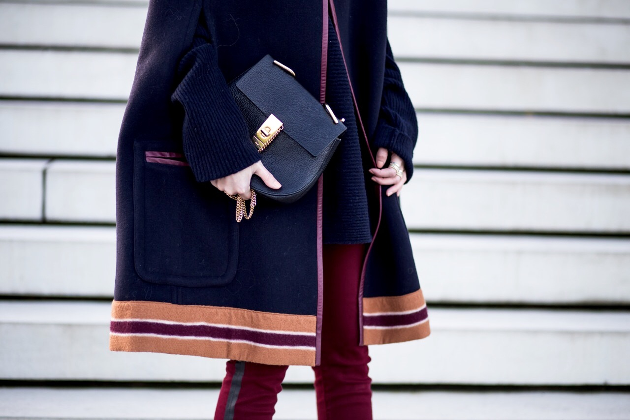 Tommy_Hilfiger_cape_ohhcouture_leonie_hanne_4