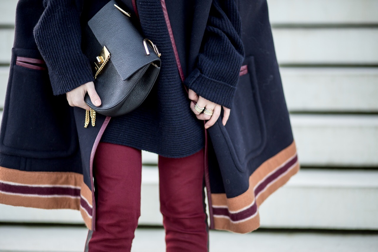 Tommy_Hilfiger_cape_ohhcouture_leonie_hanne_5