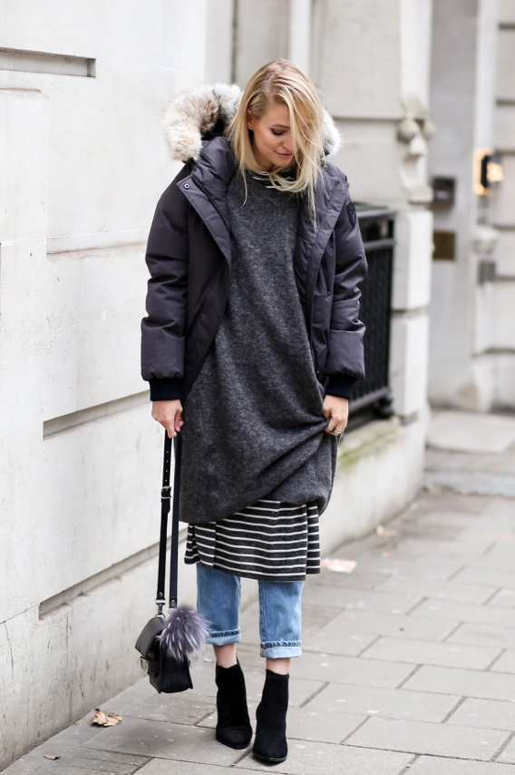 Layering_oversized_london_ohhcouture_2