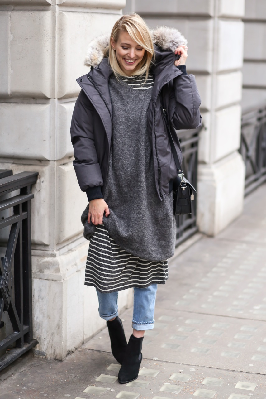 Layering_oversized_london_ohhcouture_3