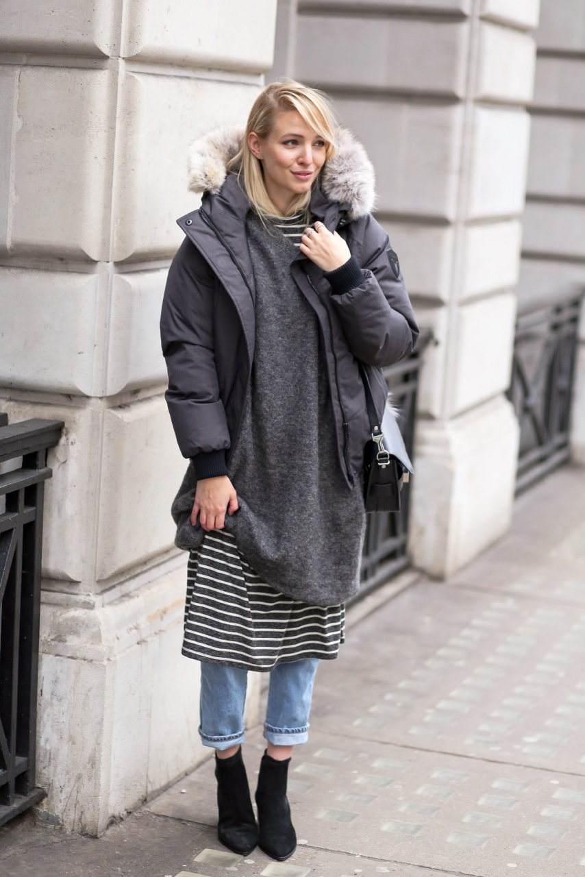 Layering_oversized_london_ohhcouture_4