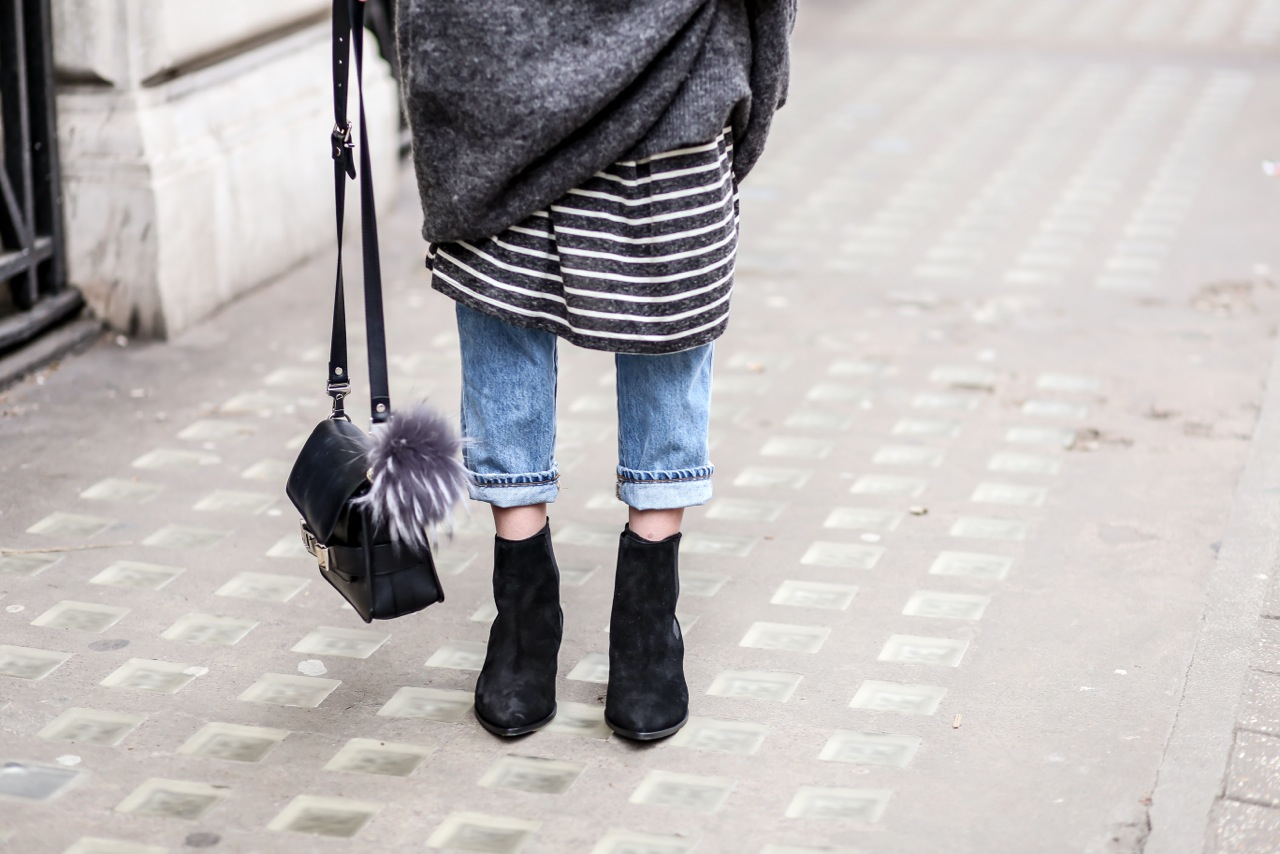 Layering_oversized_london_ohhcouture_5