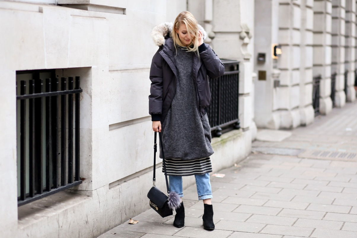 Layering_oversized_london_ohhcouture_6