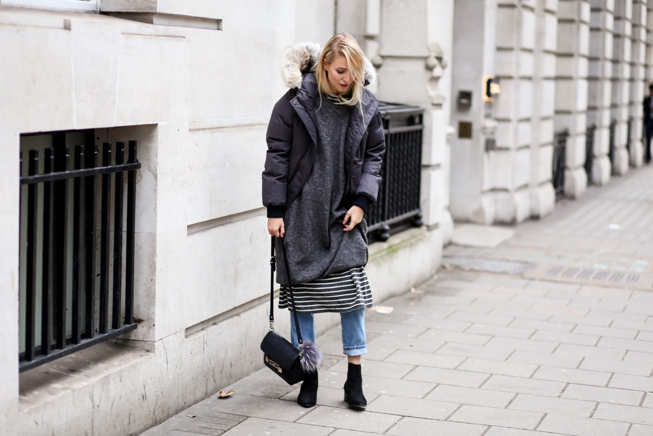 Layering_oversized_london_ohhcouture_7