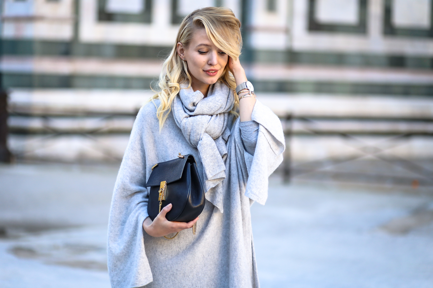 ohhcouture_firenze_poncho_07