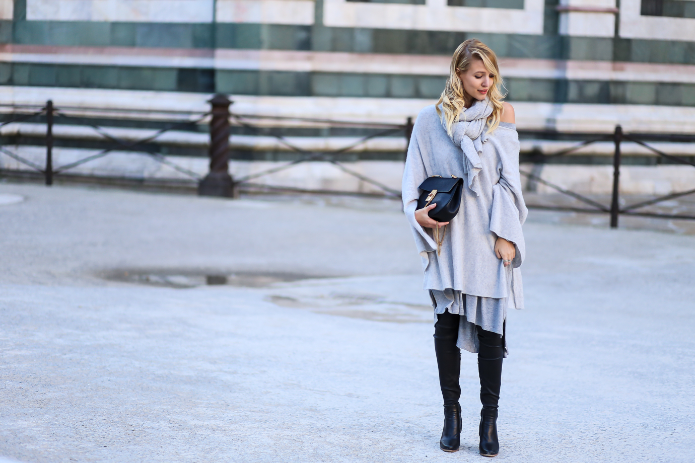 ohhcouture_firenze_poncho_15
