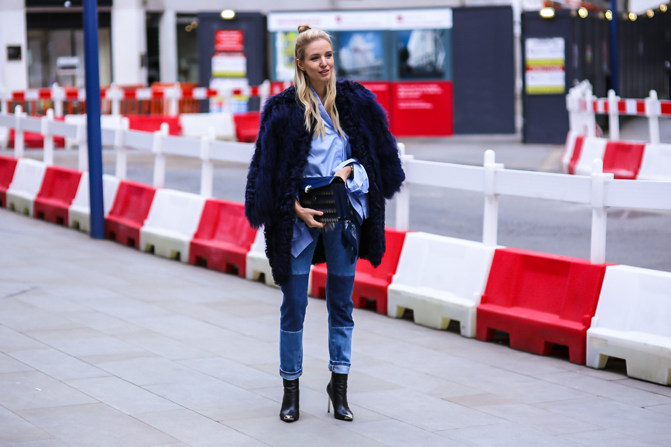 London_lfw_denim_blue_ohhcouture03