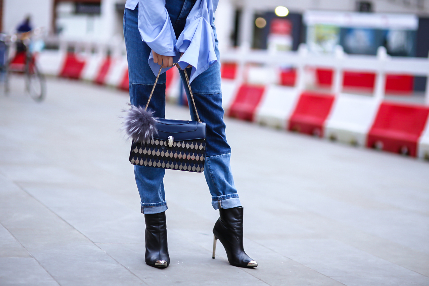 London_lfw_denim_blue_ohhcouture10