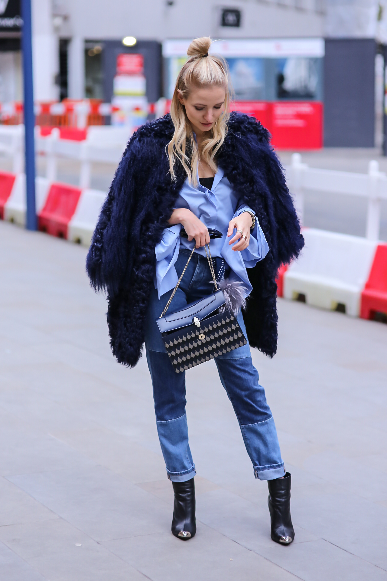 London_lfw_denim_blue_ohhcouture_1