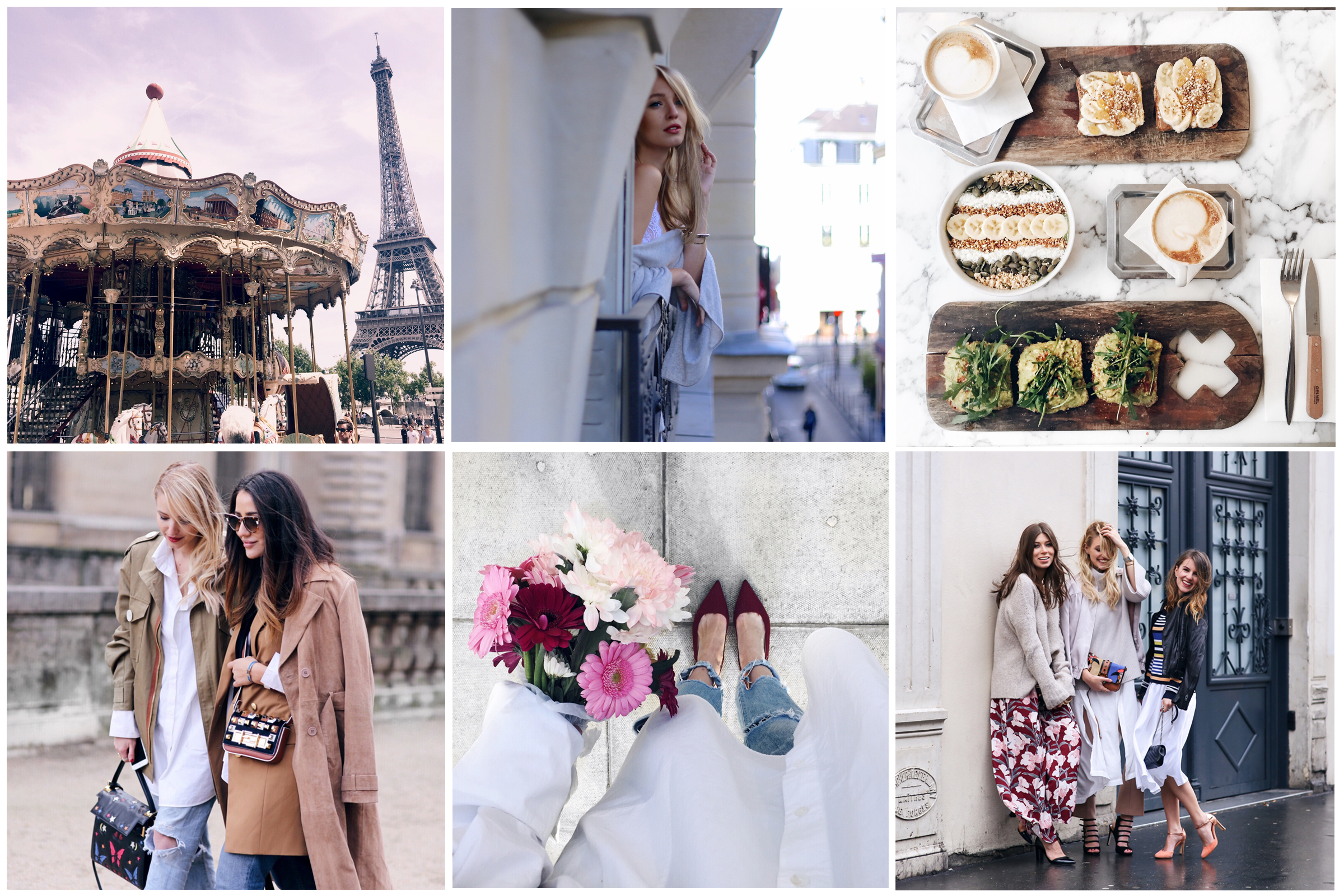Monday_Update_Photoshop_Paris_ohhcouture