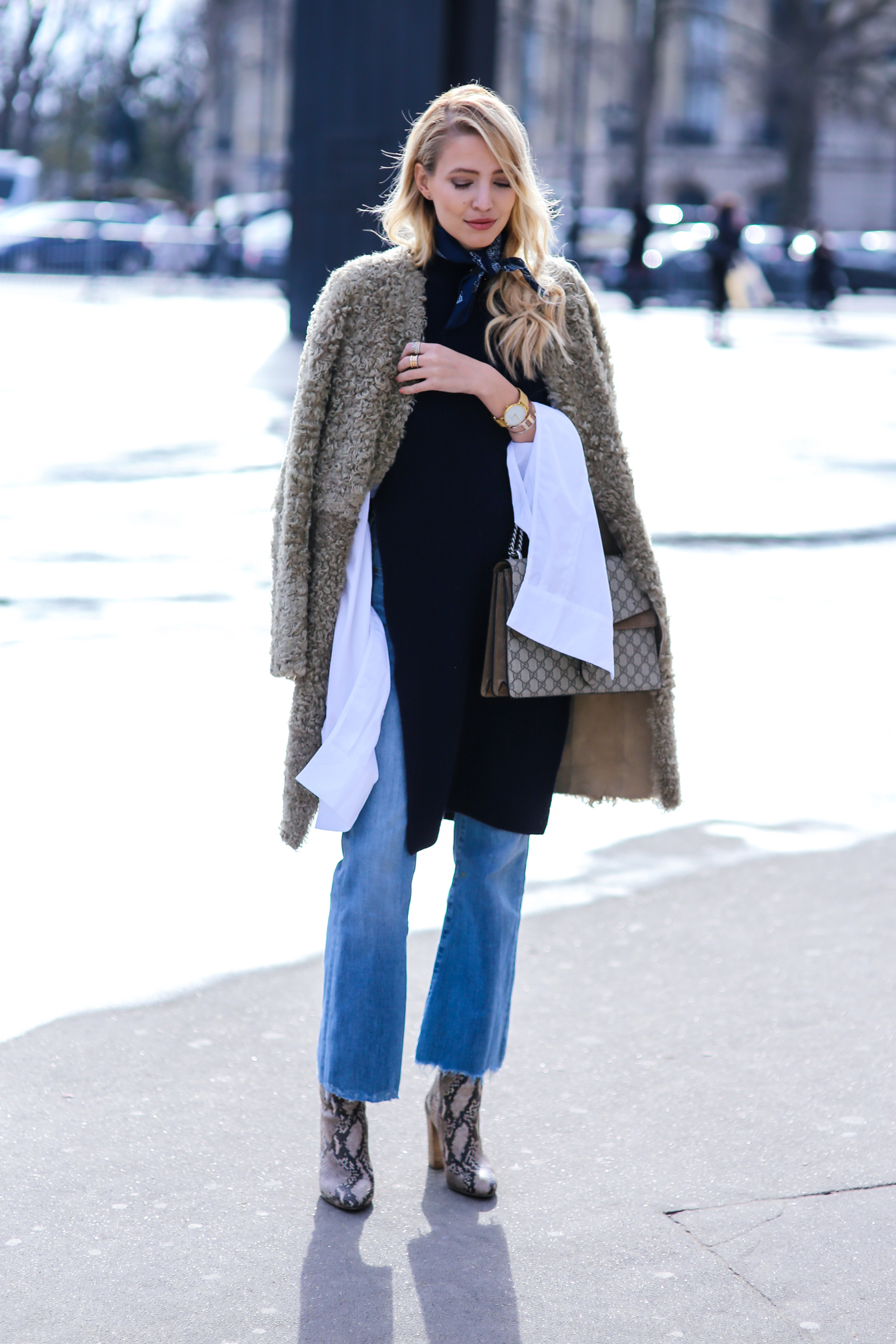 Set_Coat_Chanel_pfw_streetstyle_ohhcouture_1