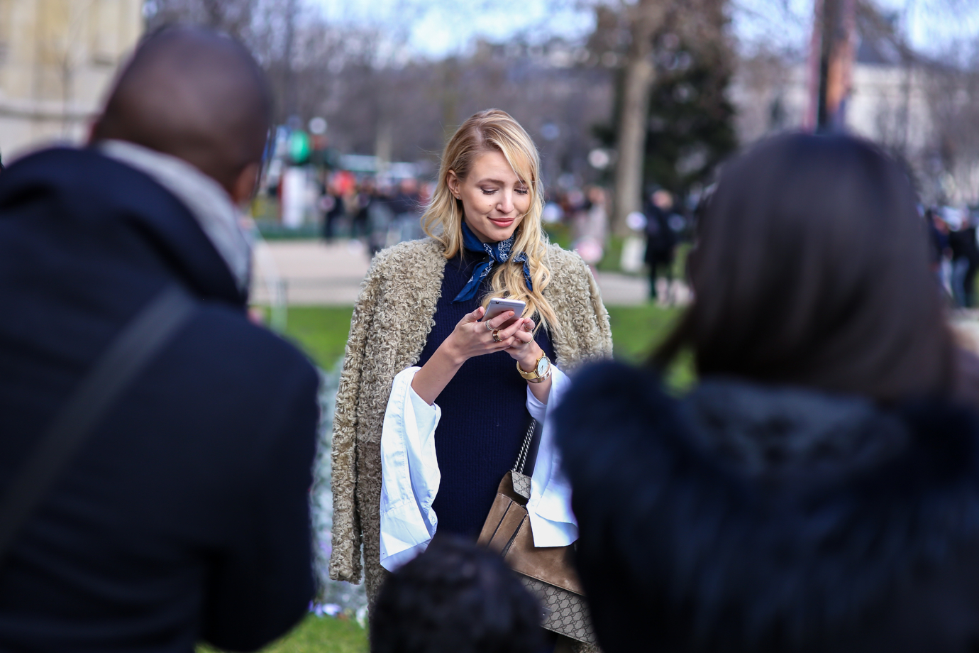 Set_Coat_Chanel_pfw_streetstyle_ohhcouture_4
