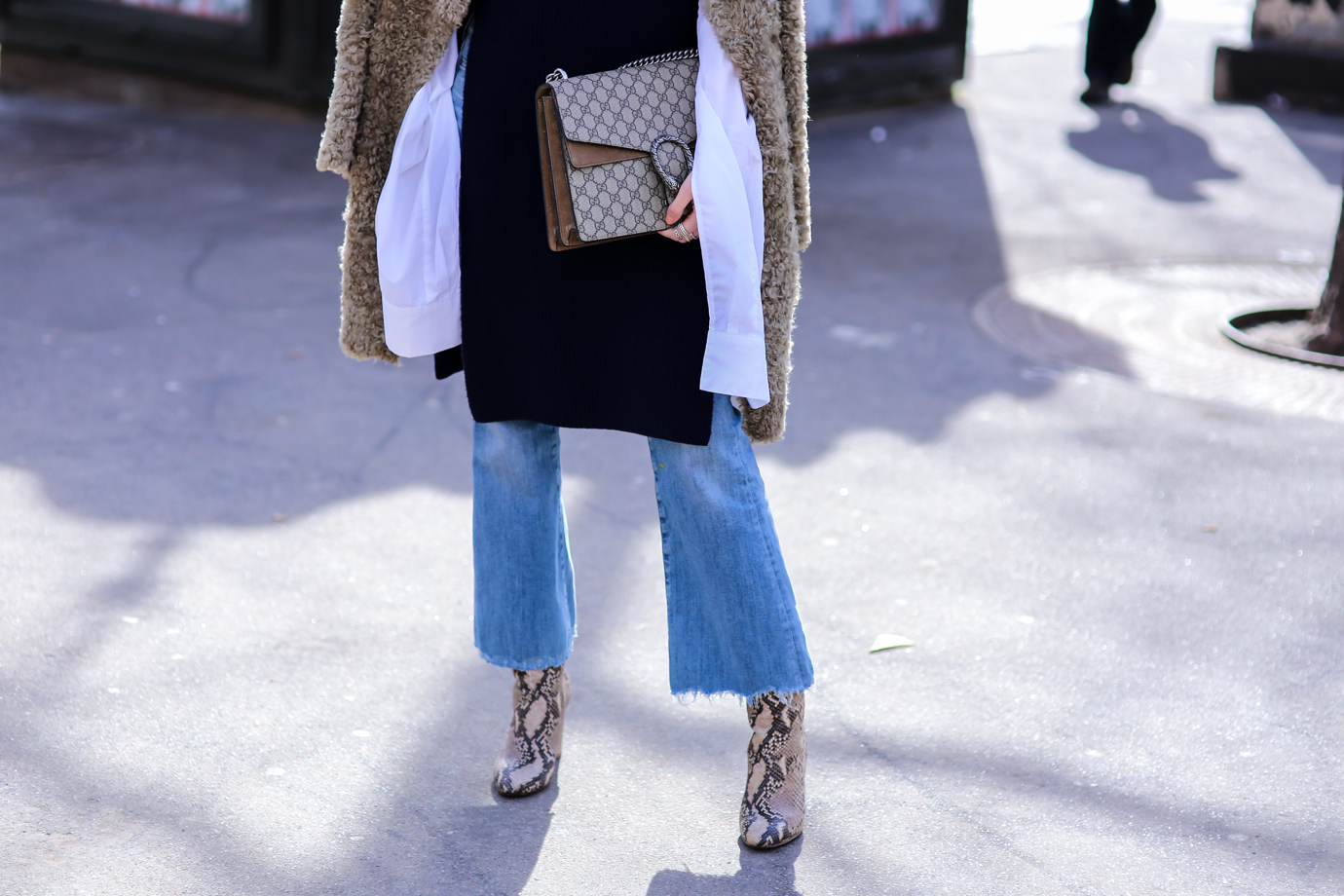 Set_Coat_Chanel_pfw_streetstyle_ohhcouture_6