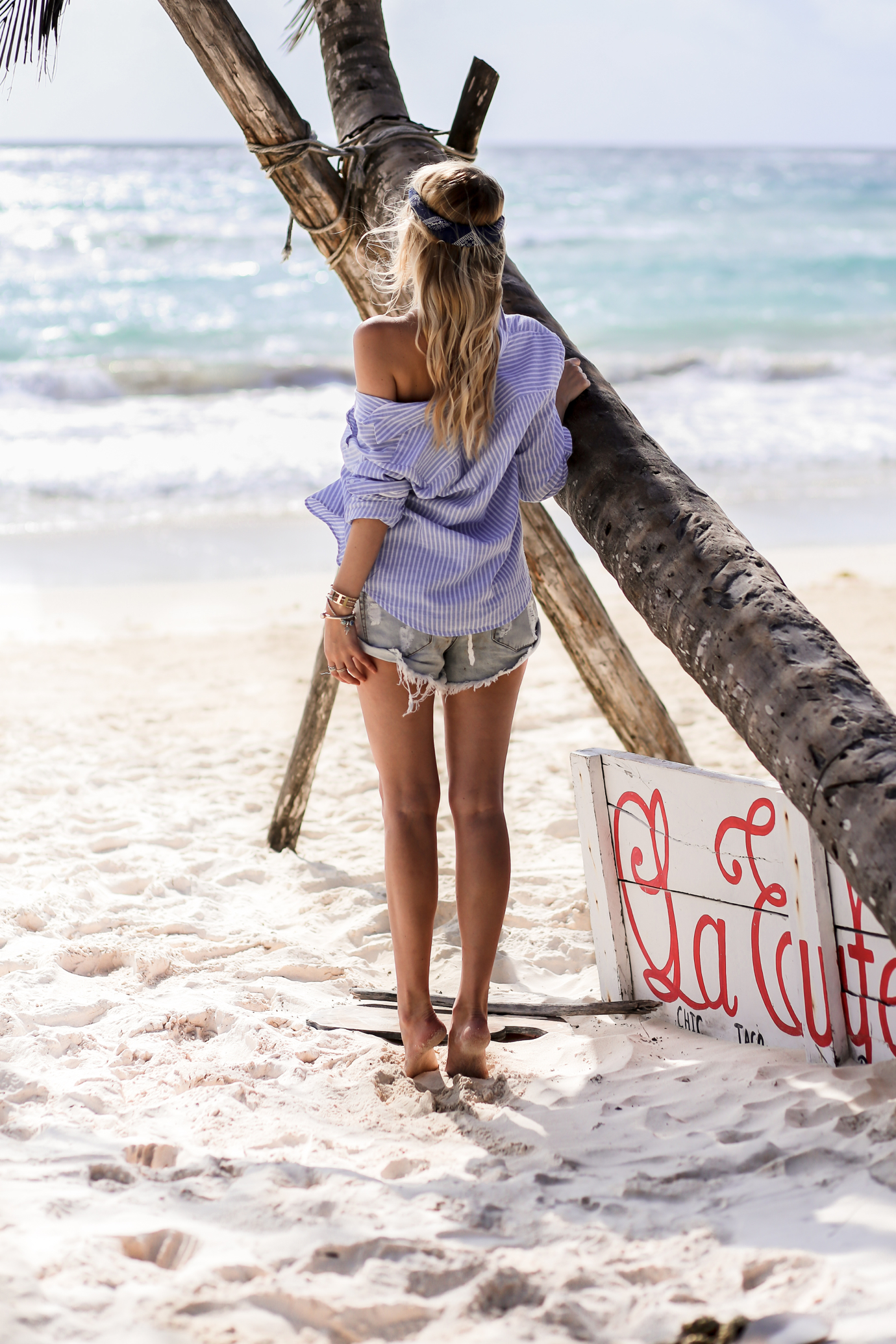 Tulum_beach_blouse_ohhcouture01