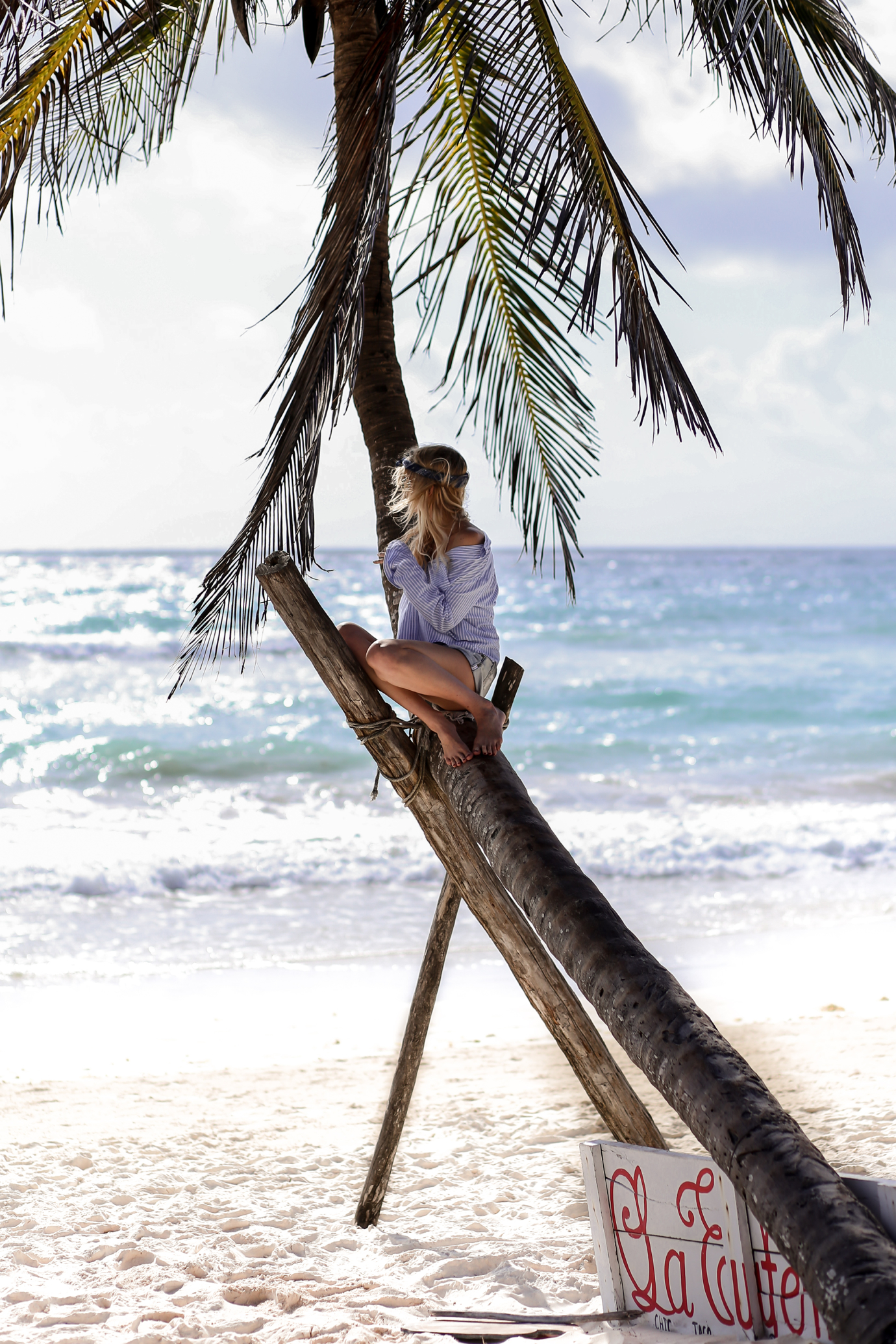 Tulum_beach_blouse_ohhcouture02