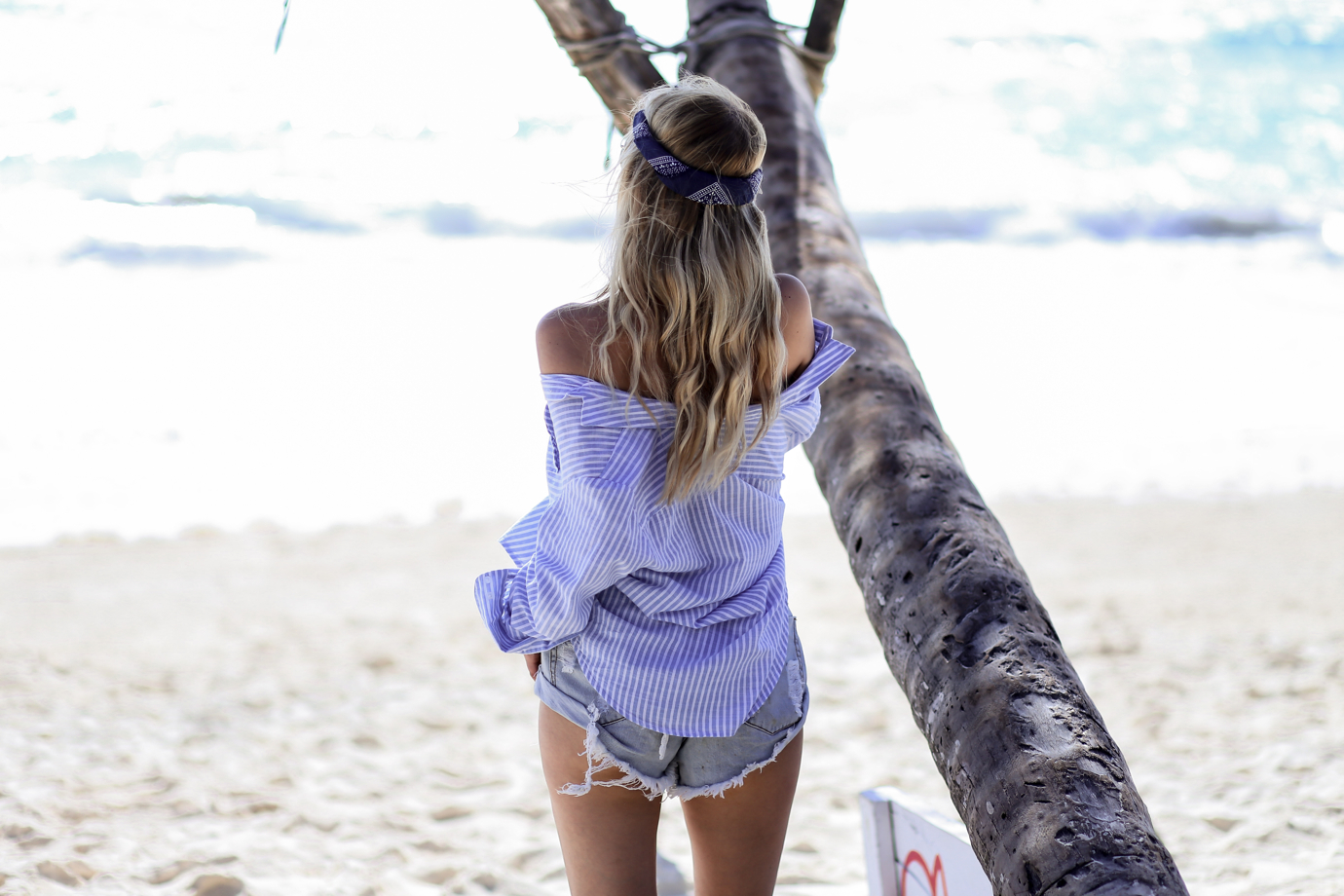 Tulum_beach_blouse_ohhcouture03