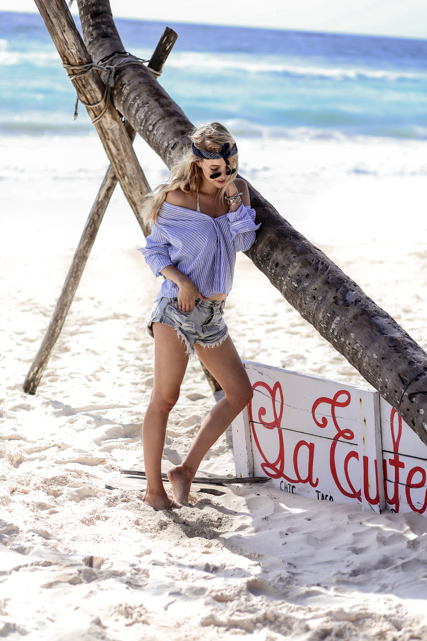 Tulum_beach_blouse_ohhcouture04