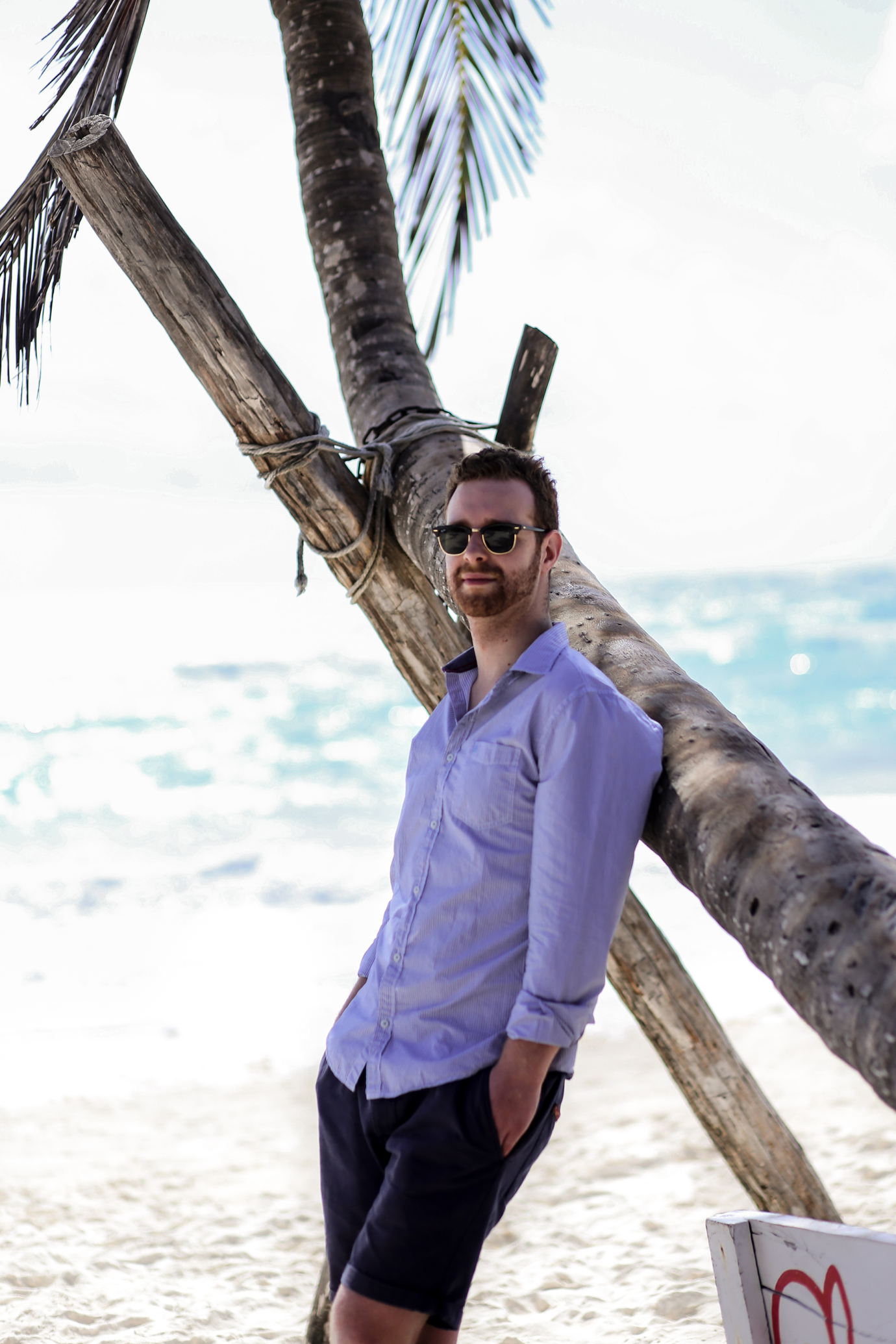 Tulum_beach_blouse_ohhcouture09