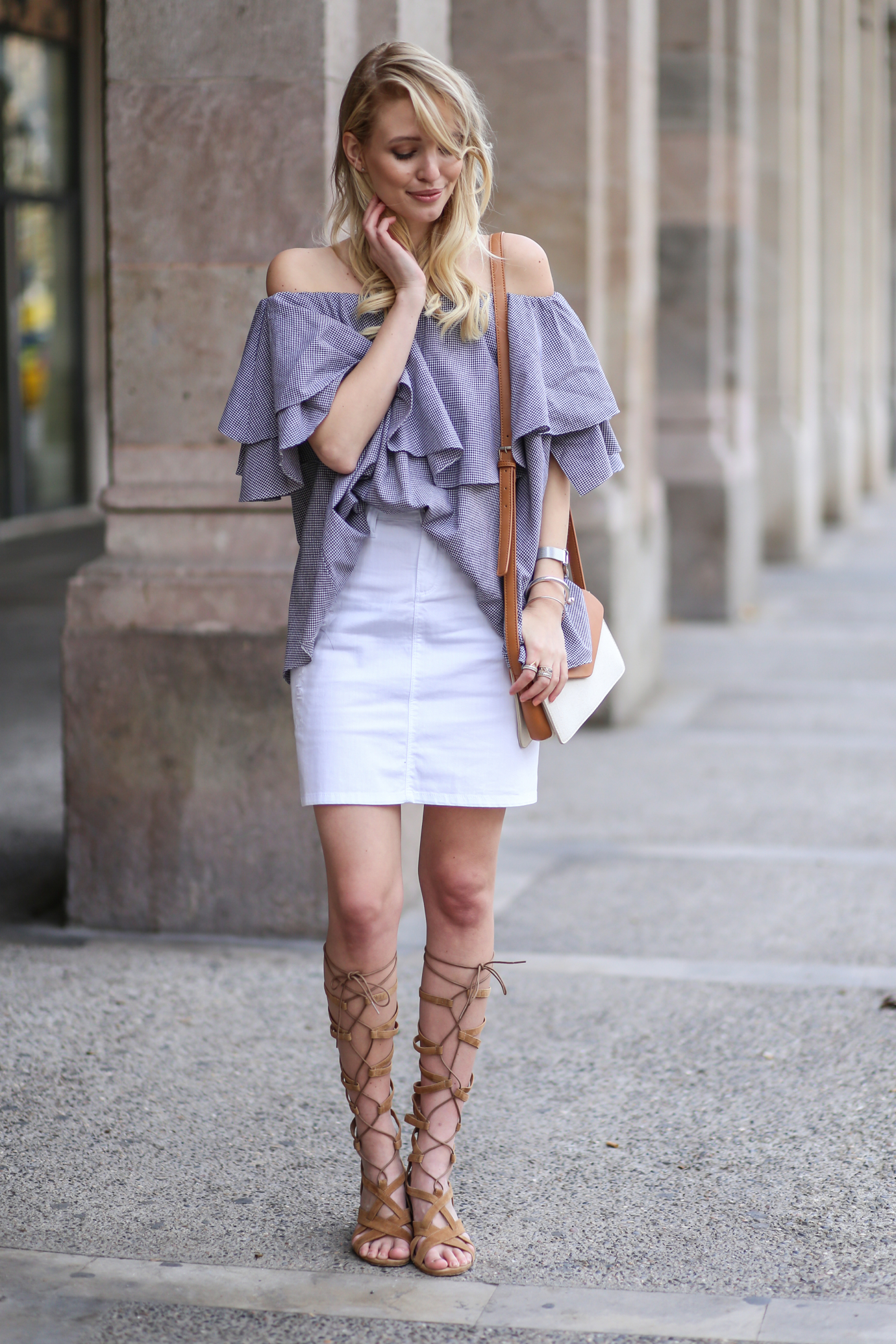 WhiteDenim_Off-shoulder_BlouseMLM_ohhcouture_6