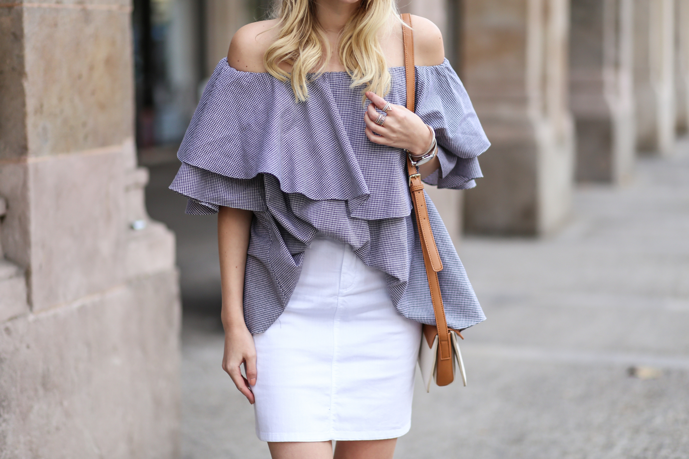 WhiteDenim_Off-shoulder_BlouseMLM_ohhcouture_7
