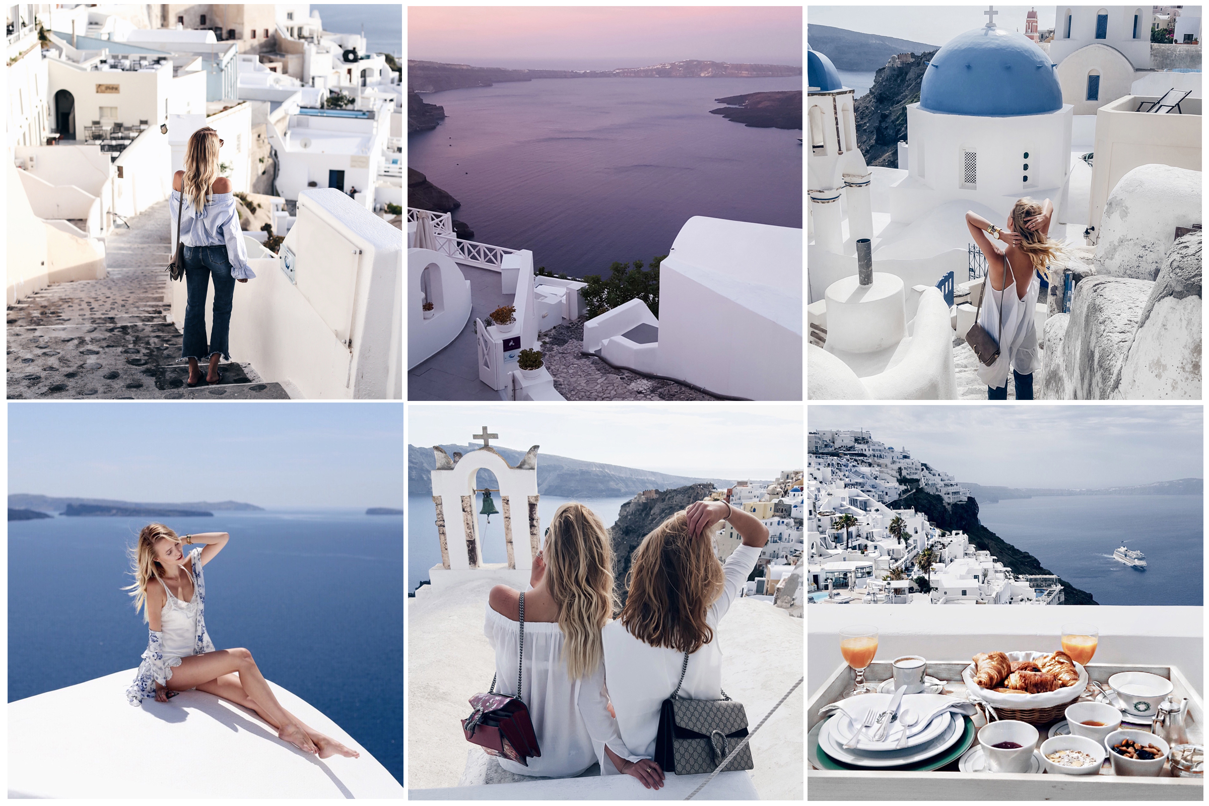 Monday_Update_LA_Santorini