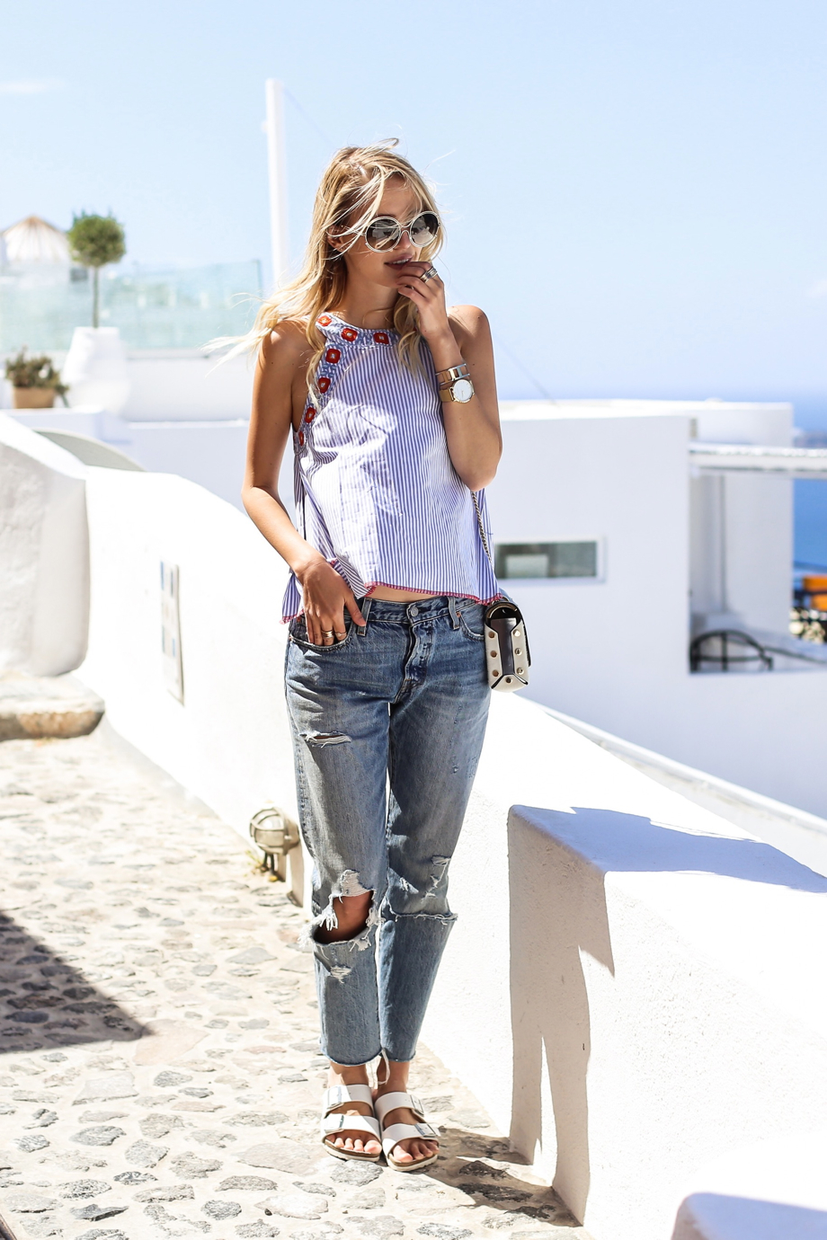 Stripes_Fringes_Levis_ToryBurch_ohhcouture_Santorini01