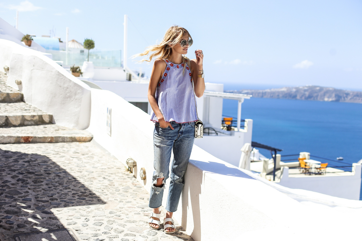 Stripes_Fringes_Levis_ToryBurch_ohhcouture_Santorini02