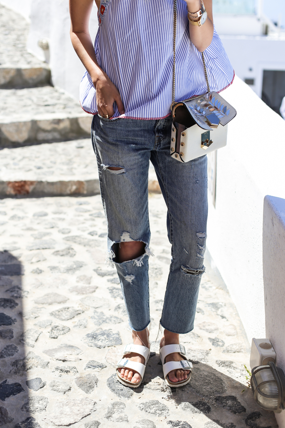 Stripes_Fringes_Levis_ToryBurch_ohhcouture_Santorini03