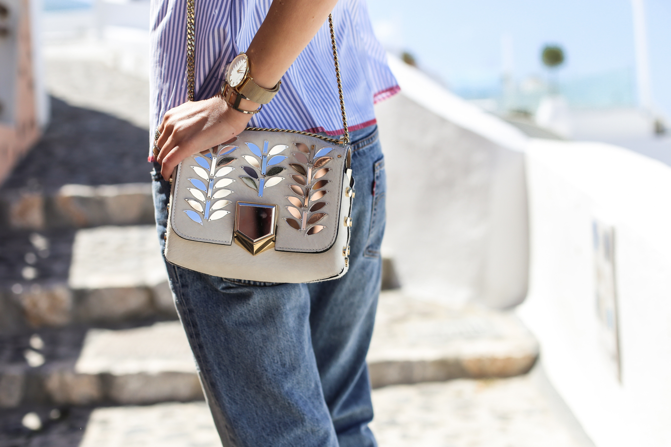 Stripes_Fringes_Levis_ToryBurch_ohhcouture_Santorini04