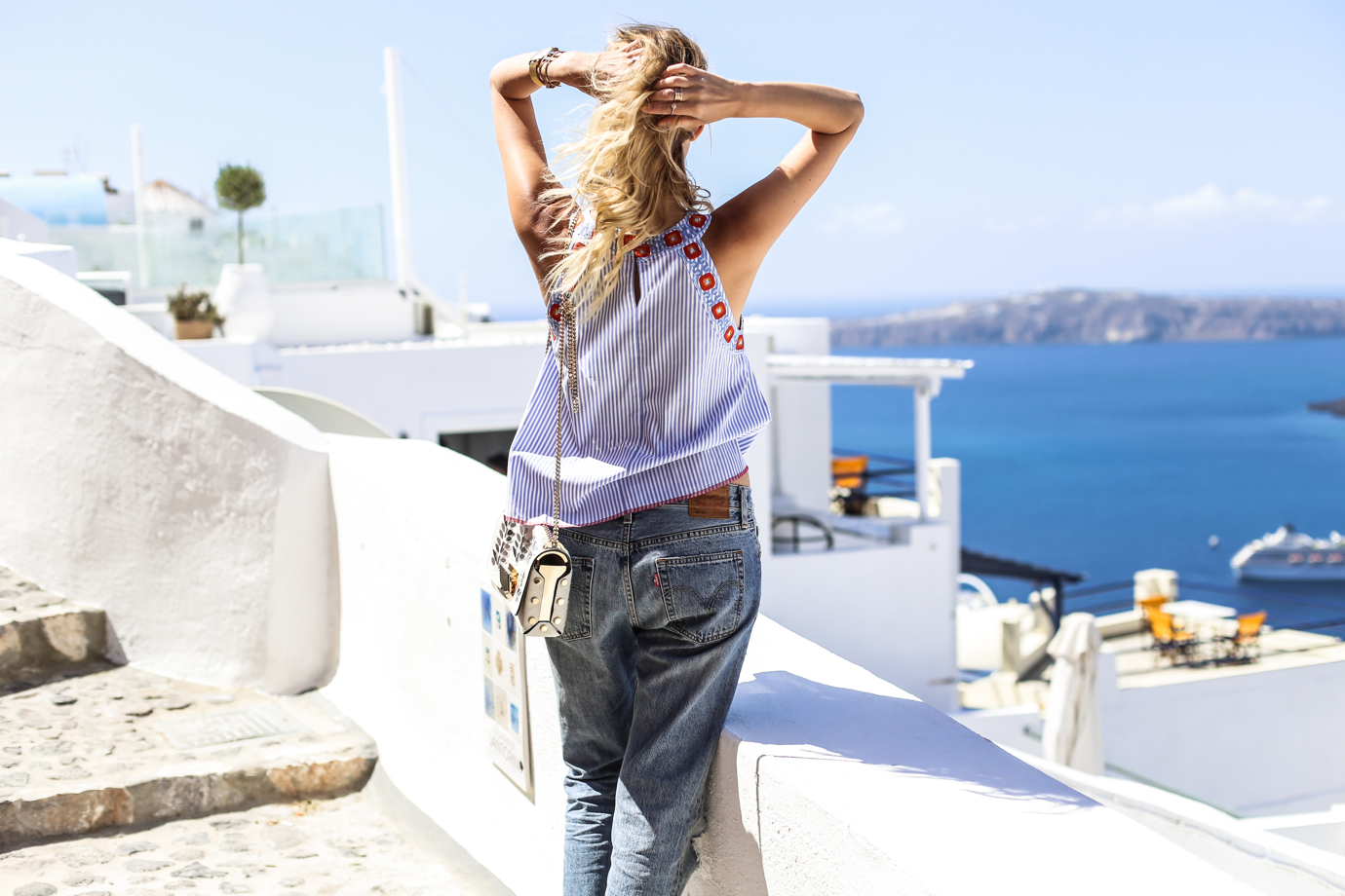 Stripes_Fringes_Levis_ToryBurch_ohhcouture_Santorini06