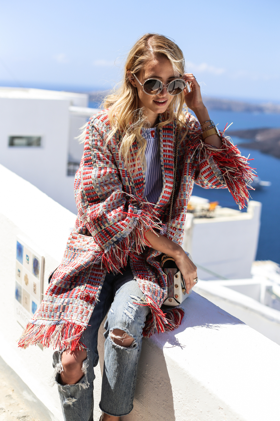 Stripes_Fringes_Levis_ToryBurch_ohhcouture_Santorini09