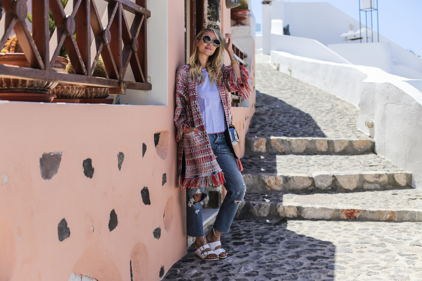 Stripes_Fringes_Levis_ToryBurch_ohhcouture_Santorini11