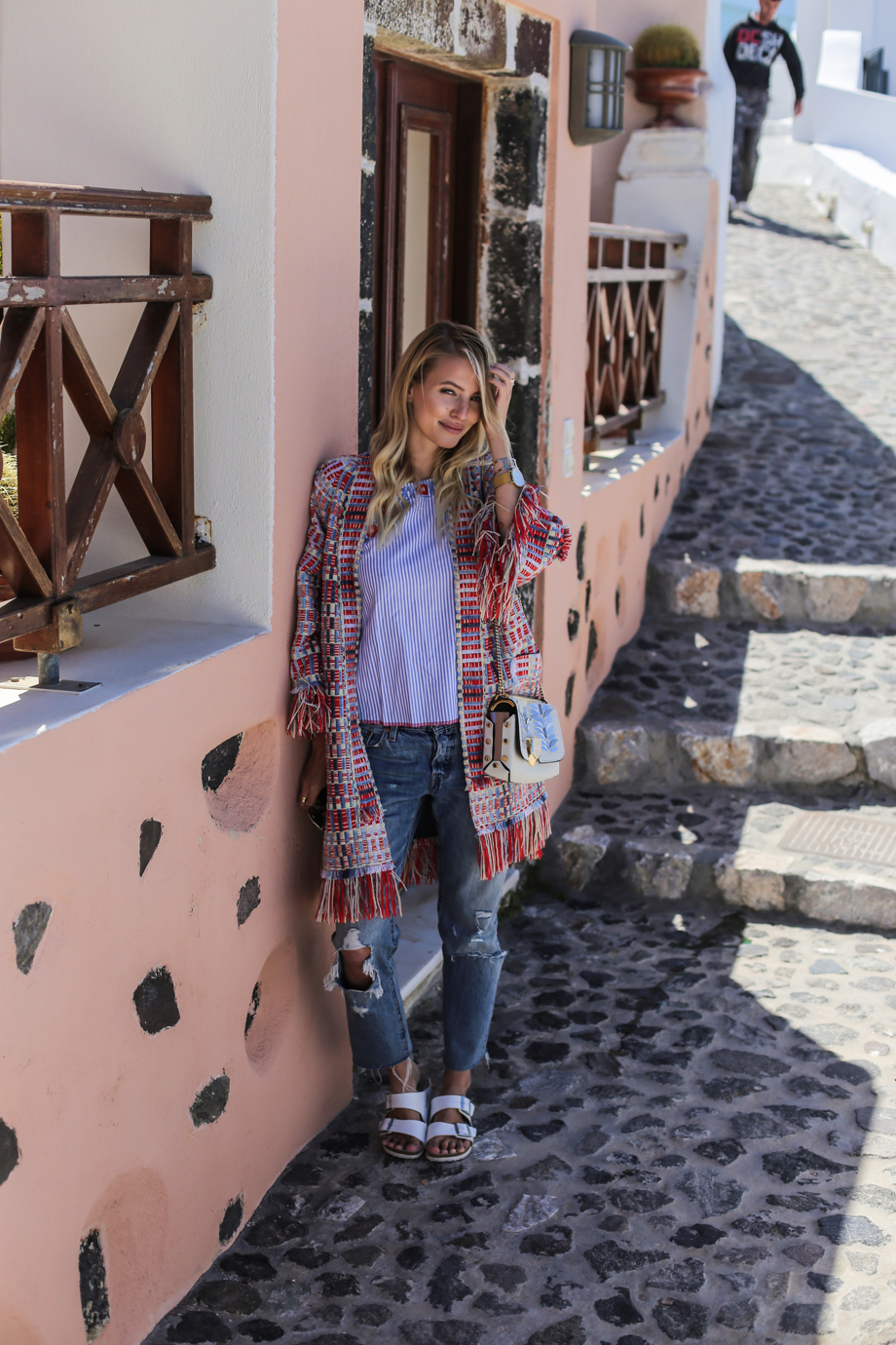 Stripes_Fringes_Levis_ToryBurch_ohhcouture_Santorini12