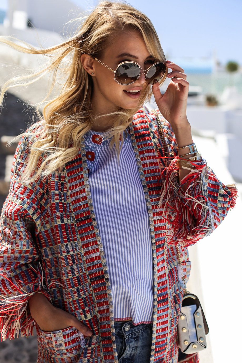 Stripes_Fringes_Levis_ToryBurch_ohhcouture_Santorini13
