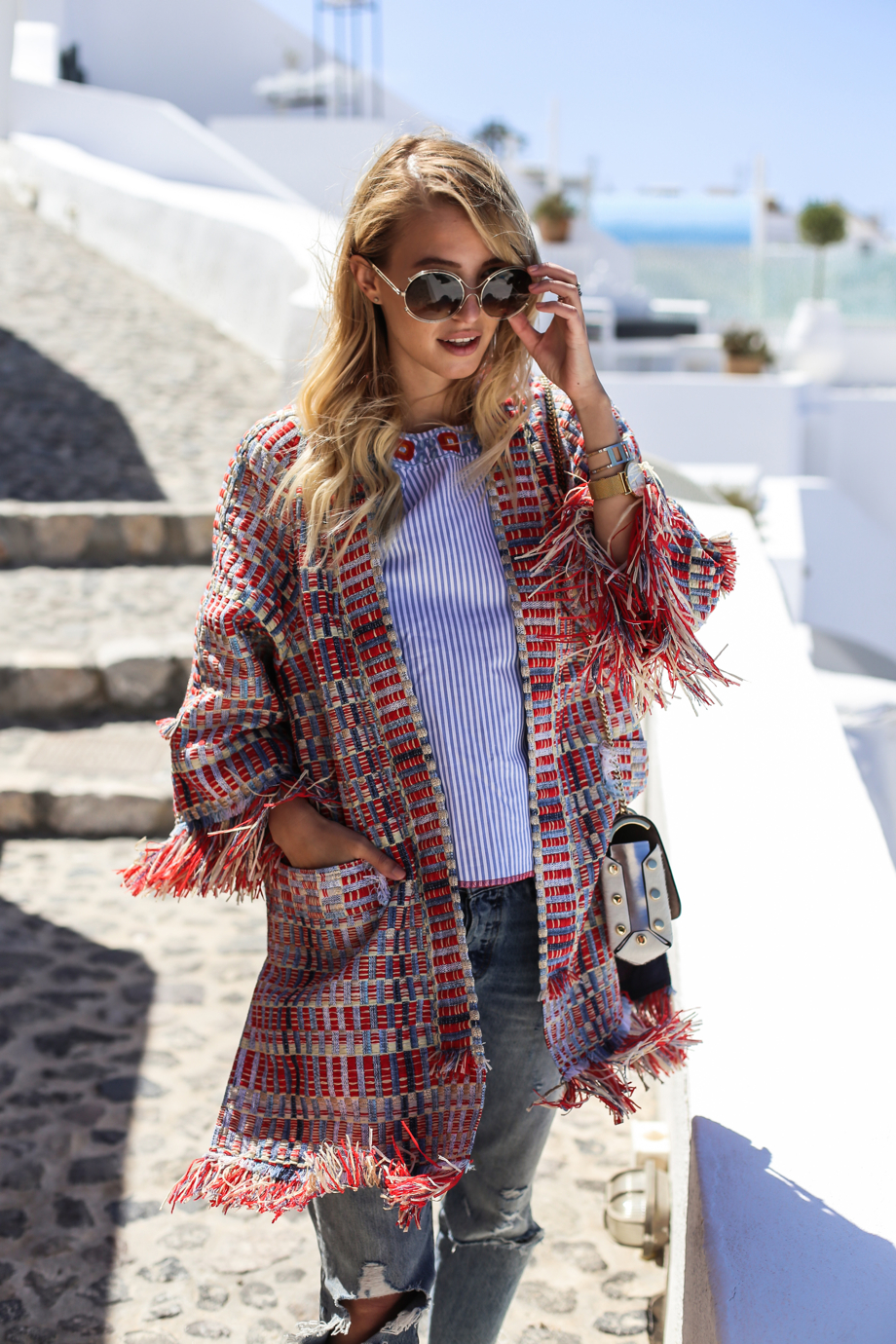 Stripes_Fringes_Levis_ToryBurch_ohhcouture_Santorini14