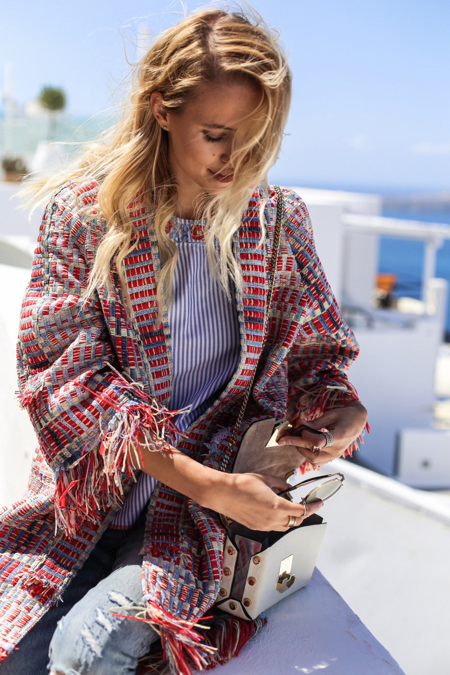 Stripes_Fringes_Levis_ToryBurch_ohhcouture_Santorini16