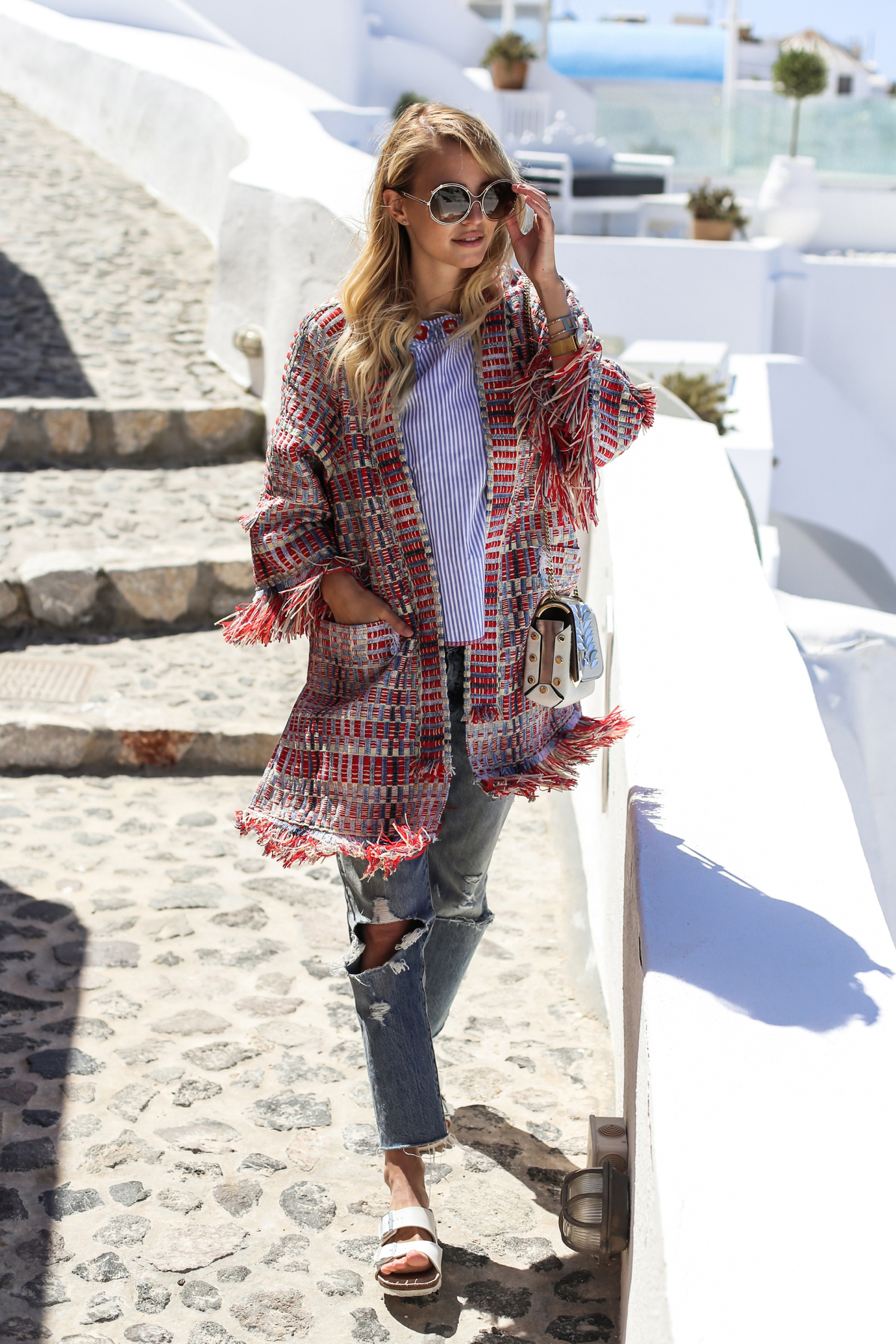 Stripes_Fringes_Levis_ToryBurch_ohhcouture_Santorini_1