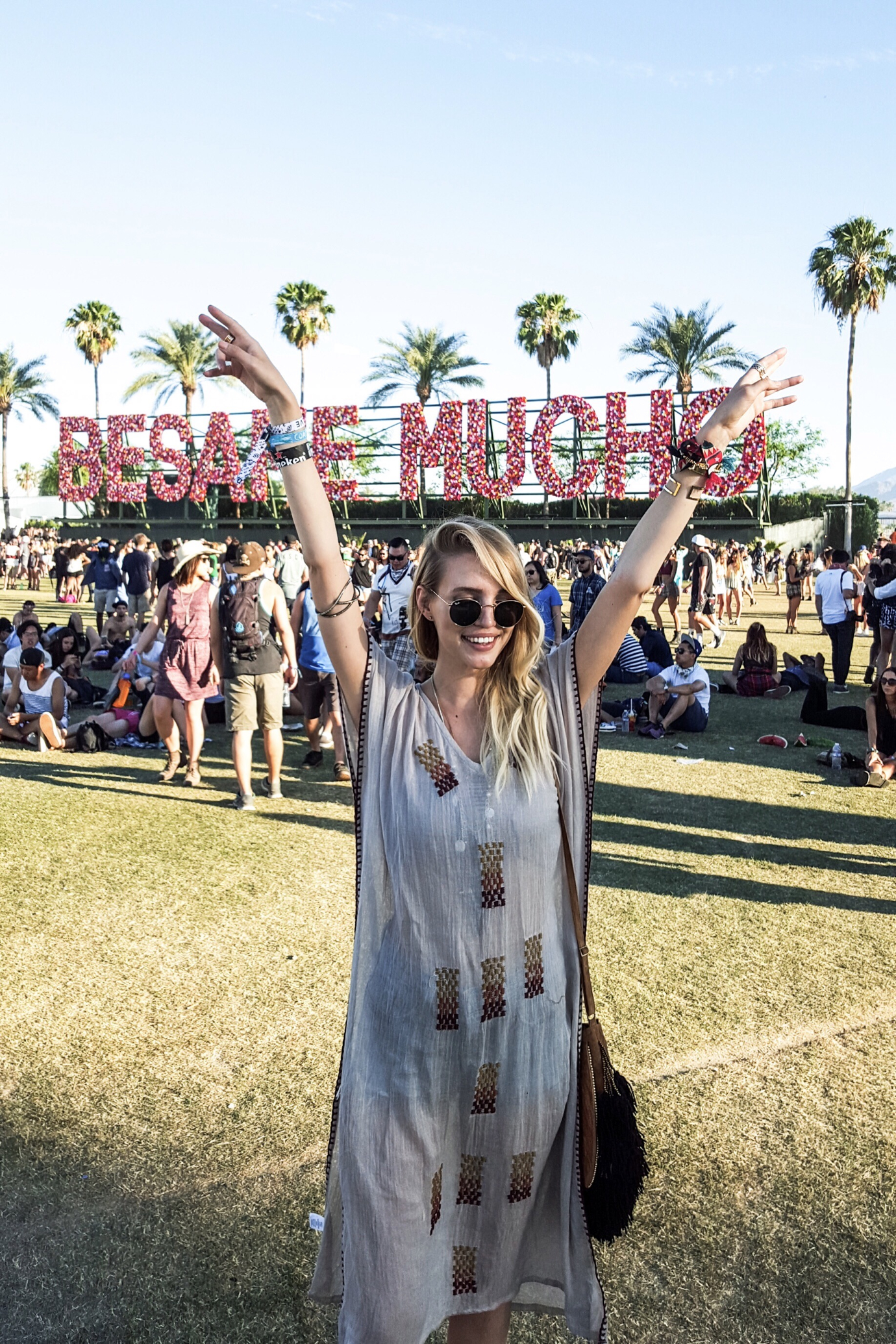 Coachella_ohhcouture_wheel_freepeople_02