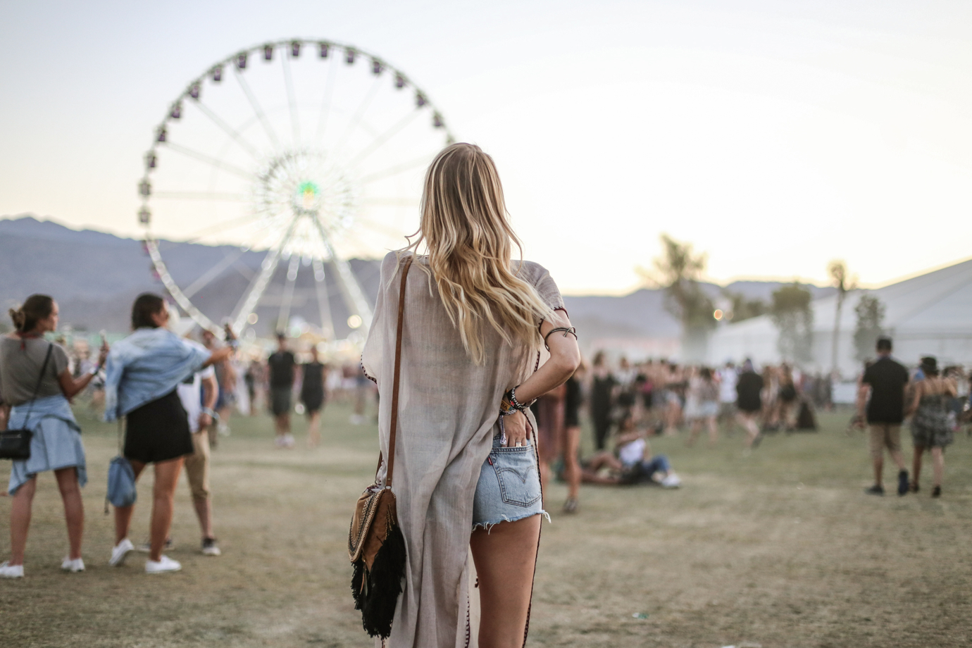 Coachella_ohhcouture_wheel_freepeople_04