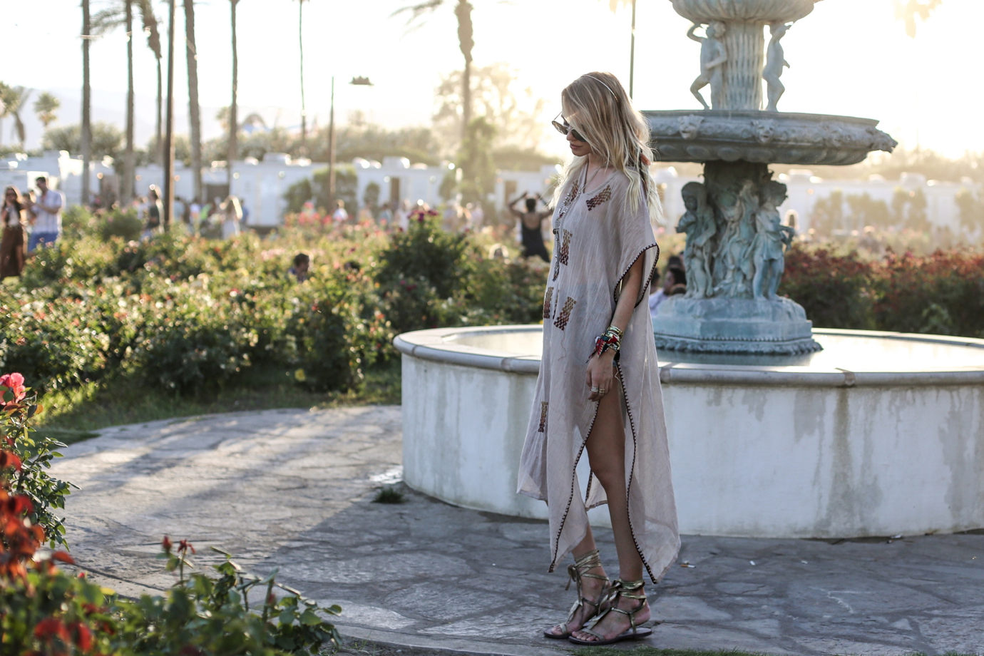 Coachella_ohhcouture_wheel_freepeople_05