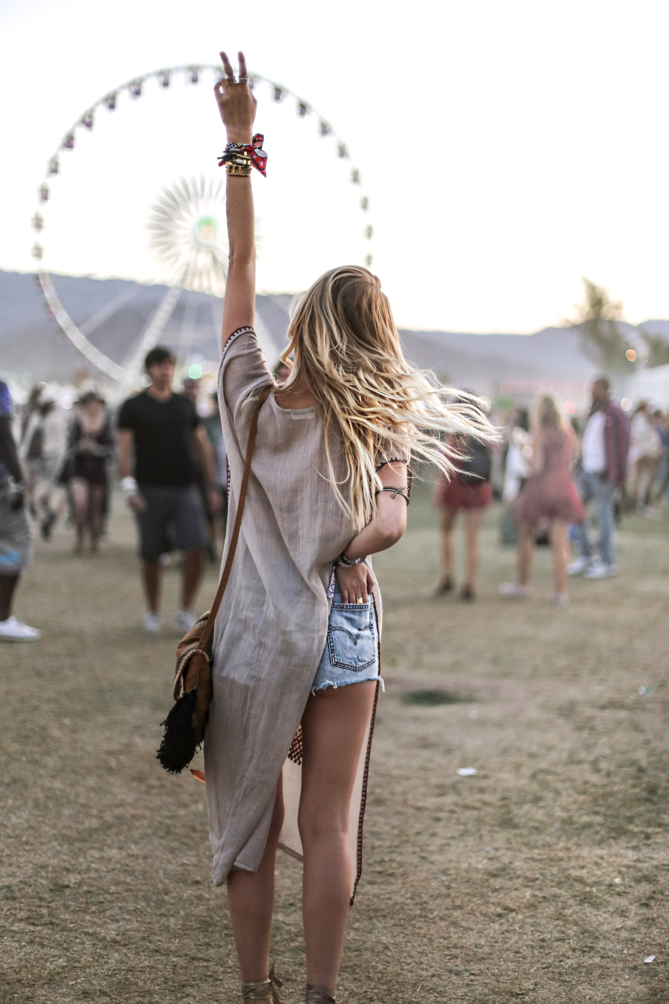 Coachella_ohhcouture_wheel_freepeople_07