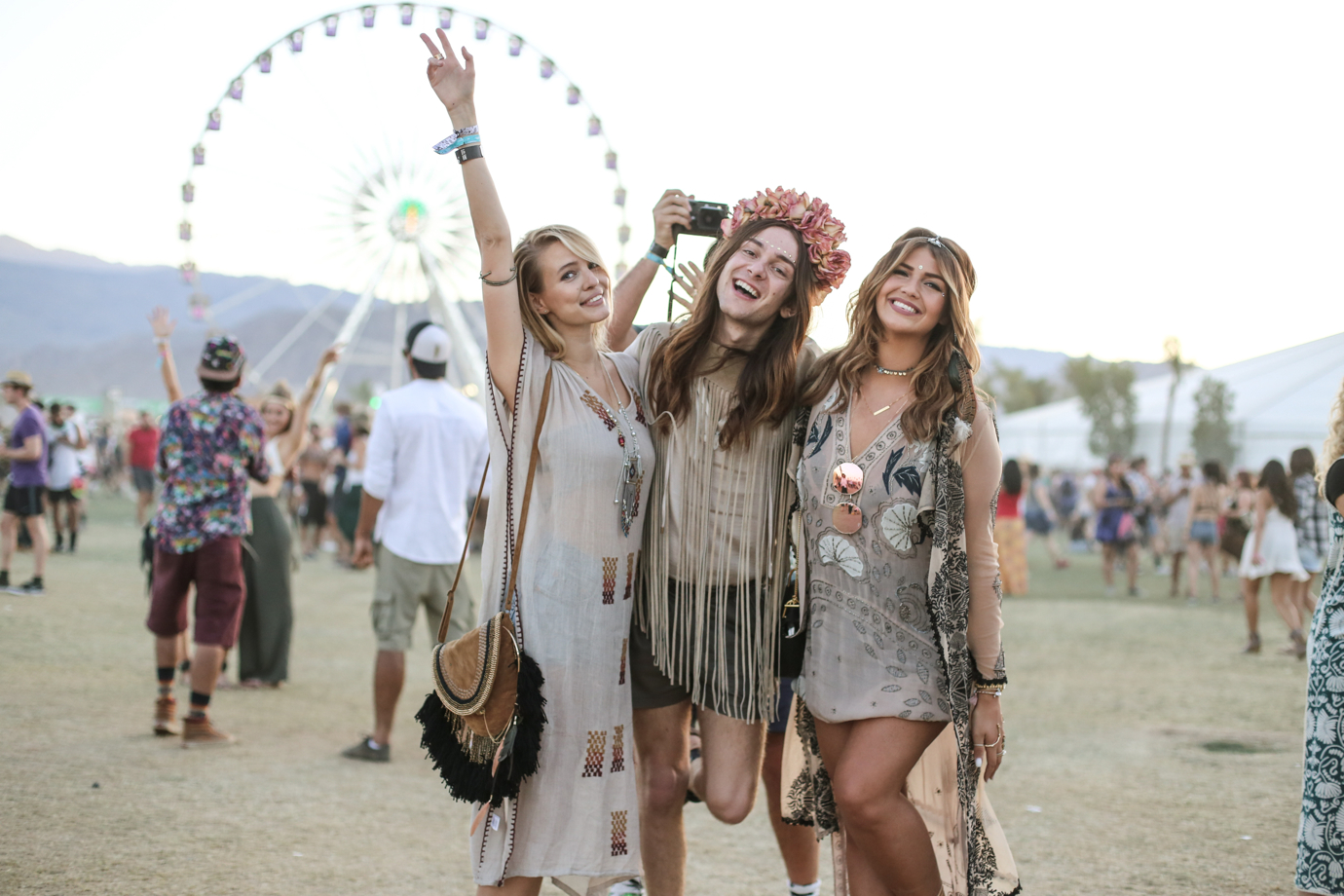 Coachella_ohhcouture_wheel_freepeople_08