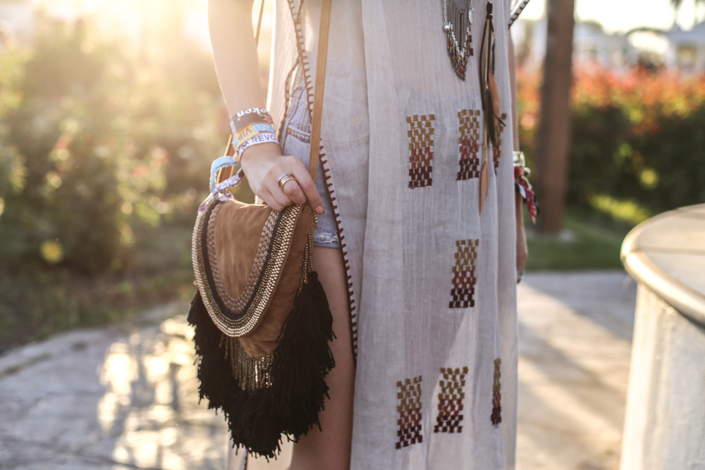 Coachella_ohhcouture_wheel_freepeople_09